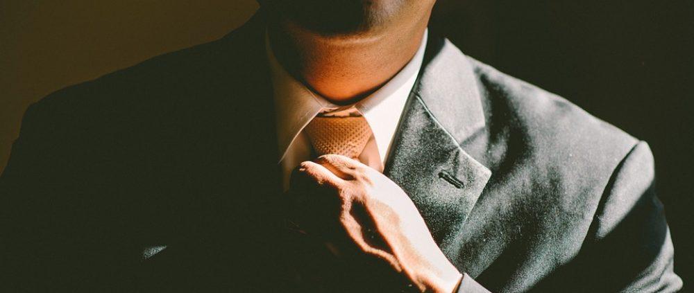 אורן קובי – המדריך למשקיע