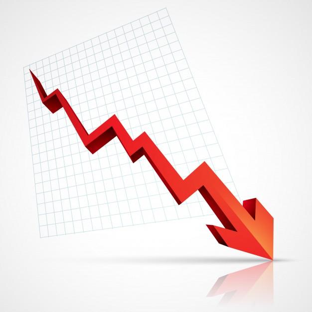אורן קובי: השקעה בשוק ההון – כמו הימור בקזינו